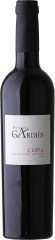 10. DECEMBER 2018: Rivesaltes Grenat Cerra Gardies- SPAR 24%