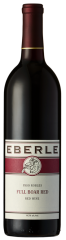11. DECEMBER: Full Boar, Eberle - Spar 24%