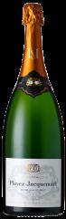 24. December 2018: Magnum Champagne Extra Quality Brut, Ployez-Jacquemart