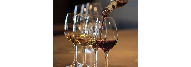 Vintrends 2019 - hvad skal vi drikke?
