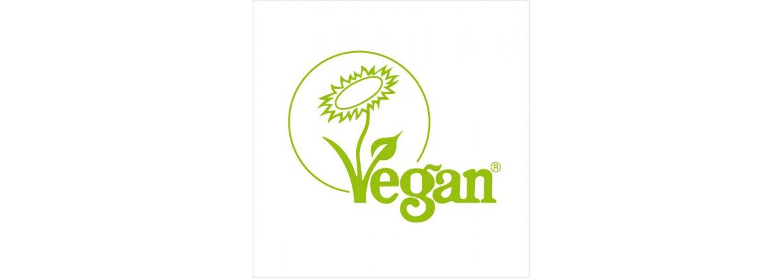 Ny trend: Veganer-venlige vine
