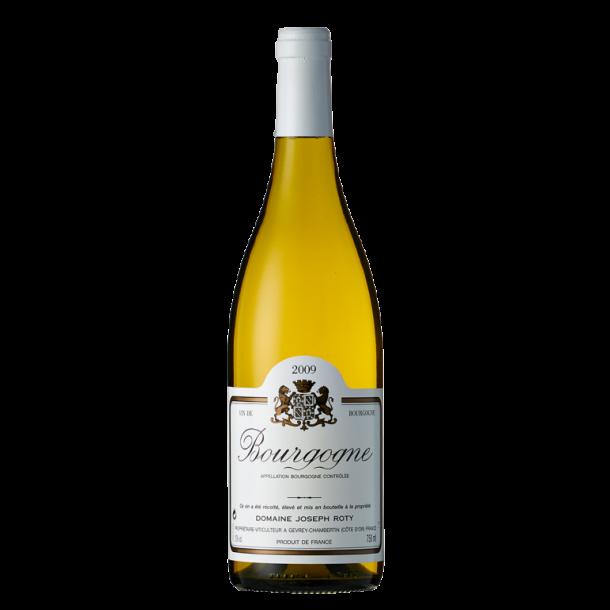 2009 Bourgogne Blanc , J. Roty