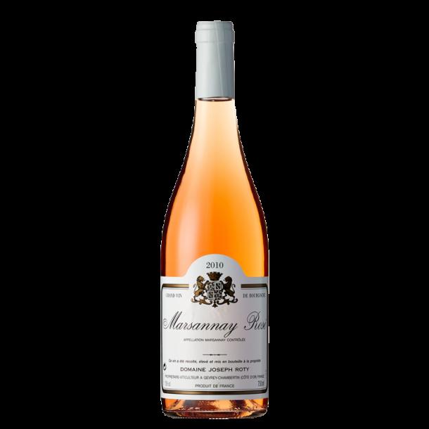 2014 Marsannay Rosé, J. Roty