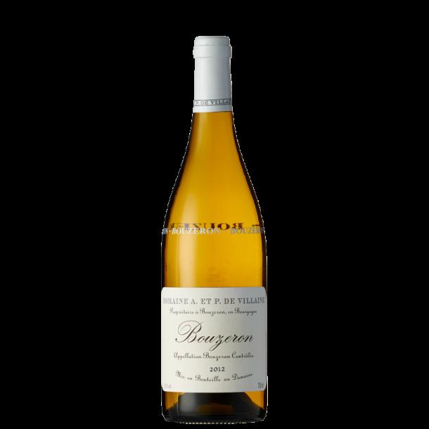 2015 Bouzeron, Bourgogne Aligoté 'bio' , Domanine de Villaine