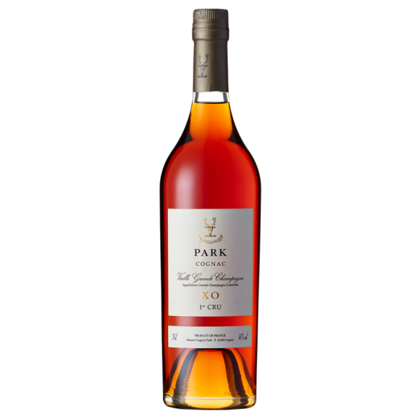 Cognac Park 1. Cru Vieille Grande Champagne