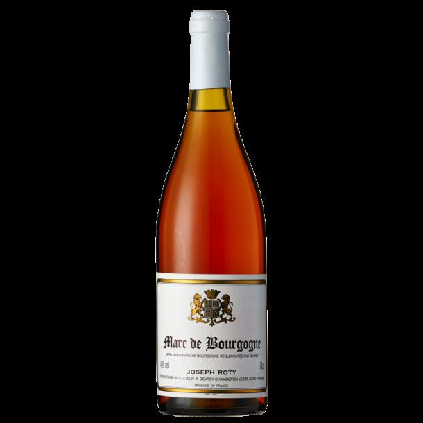 Marc de Bourgogne 45%, J. Roty