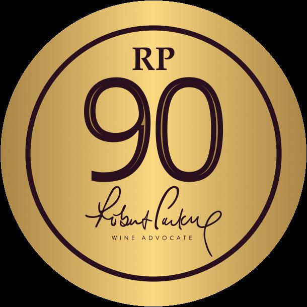 2017 Bouzeron, Bourgogne Aligoté 'bio'